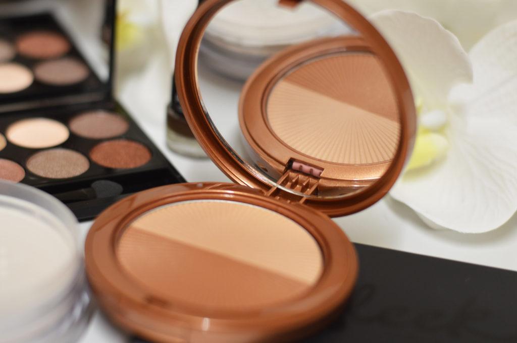 parfumcity bronzer